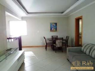 Balneário Camboriú: Ótimo apartamento, localizado em prédio residencial 1