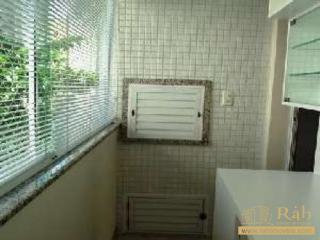 Balneário Camboriú: Ótimo apartamento, localizado em prédio residencial 2