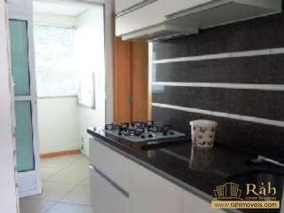 Balneário Camboriú: Ótimo apartamento, localizado em prédio residencial 3