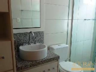 Balneário Camboriú: Ótimo apartamento, localizado em prédio residencial 5