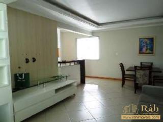 Balneário Camboriú: Ótimo apartamento, localizado em prédio residencial 6