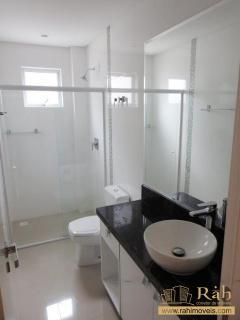 Balneário Camboriú: Apartamento com 3 dormitórios (1 suíte + 2 demi-suítes) 1