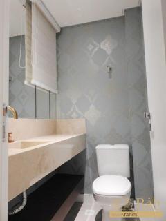 Balneário Camboriú: Apartamento com 3 dormitórios (1 suíte + 2 demi-suítes) 2