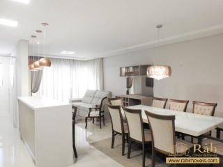 Balneário Camboriú: Apartamento com 3 dormitórios (1 suíte + 2 demi-suítes) 5