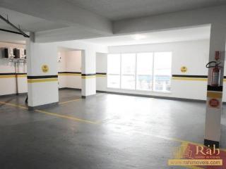 Balneário Camboriú: Apartamento com 3 dormitórios (1 suíte + 2 demi-suítes) 6