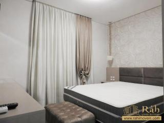 Balneário Camboriú: Apartamento com 3 dormitórios (1 suíte + 2 demi-suítes) 7