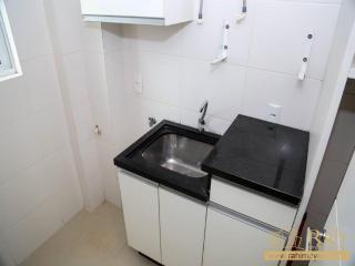Balneário Camboriú: Cobertura com 3 suítes (1 suíte master com hidromassagem e closet) 7