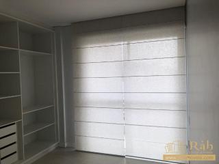 Balneário Camboriú: Apartamento 2 suítes cozinha, ampla sala de estar e jantar e sacada com vista privilegiada. 5