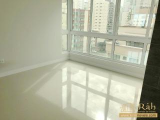 Balneário Camboriú: Apartamento com 4 dormitórios (2 suítes + 2 demi-suítes) 1