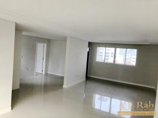Balneário Camboriú: Apartamento com 4 dormitórios (2 suítes + 2 demi-suítes) 2