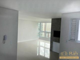 Balneário Camboriú: Apartamento com 4 dormitórios (2 suítes + 2 demi-suítes) 3