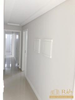 Balneário Camboriú: Apartamento com 4 dormitórios (2 suítes + 2 demi-suítes) 4
