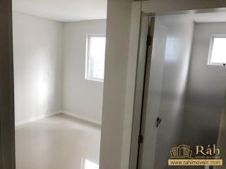 Balneário Camboriú: Apartamento com 4 dormitórios (2 suítes + 2 demi-suítes) 5