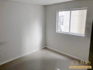 Balneário Camboriú: Apartamento com 4 dormitórios (2 suítes + 2 demi-suítes) 7