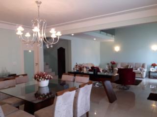 Casa para venda em Mata da Praia ES, 3 quartos, suíte, 400m2, frente, piscina, churrasqueira