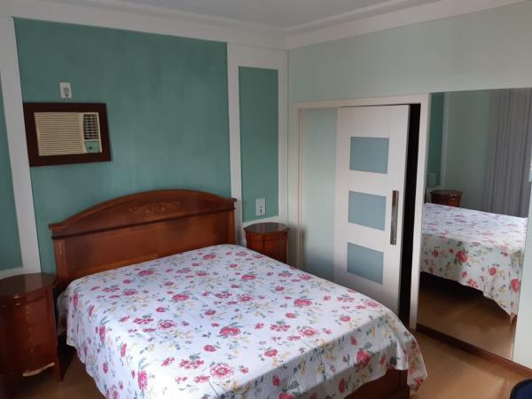 Vitória: Casa para venda em Mata da Praia ES, 3 quartos, suíte, 400m2, frente, piscina, churrasqueira 12