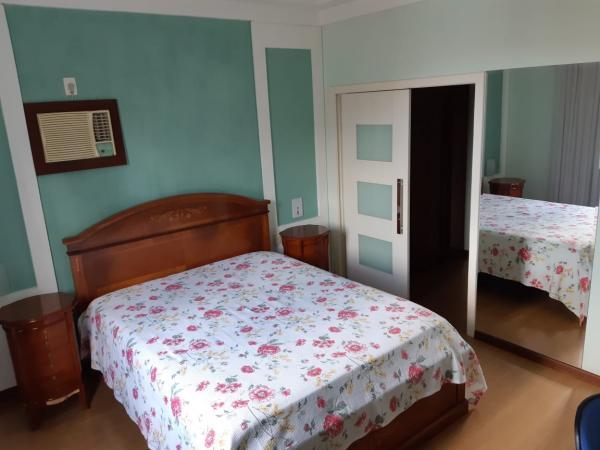 Vitória: Casa para venda em Mata da Praia ES, 3 quartos, suíte, 400m2, frente, piscina, churrasqueira 13
