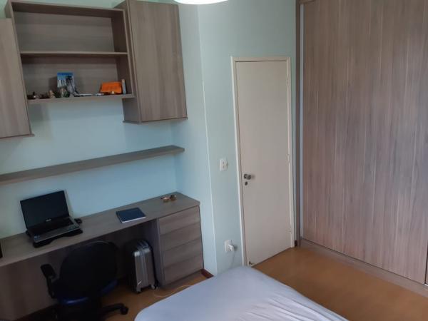 Vitória: Casa para venda em Mata da Praia ES, 3 quartos, suíte, 400m2, frente, piscina, churrasqueira 14