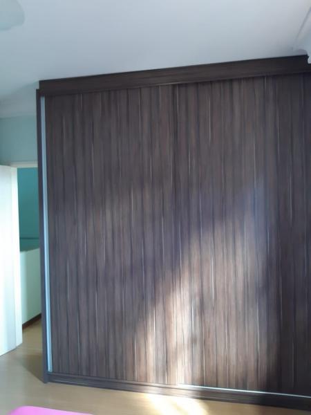 Vitória: Casa para venda em Mata da Praia ES, 3 quartos, suíte, 400m2, frente, piscina, churrasqueira 17