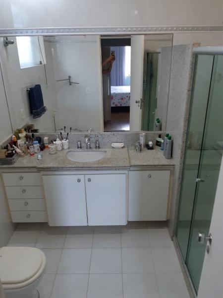 Vitória: Casa para venda em Mata da Praia ES, 3 quartos, suíte, 400m2, frente, piscina, churrasqueira 18