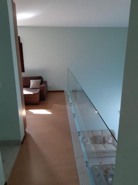 Vitória: Casa para venda em Mata da Praia ES, 3 quartos, suíte, 400m2, frente, piscina, churrasqueira 19