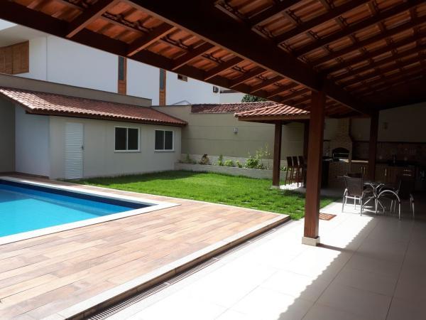 Vitória: Casa para venda em Mata da Praia ES, 3 quartos, suíte, 400m2, frente, piscina, churrasqueira 23
