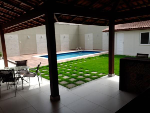 Vitória: Casa para venda em Mata da Praia ES, 3 quartos, suíte, 400m2, frente, piscina, churrasqueira 24