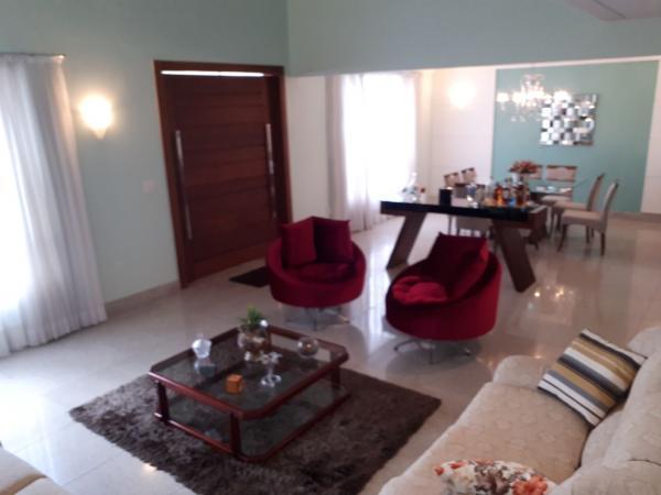 Vitória: Casa para venda em Mata da Praia ES, 3 quartos, suíte, 400m2, frente, piscina, churrasqueira 3