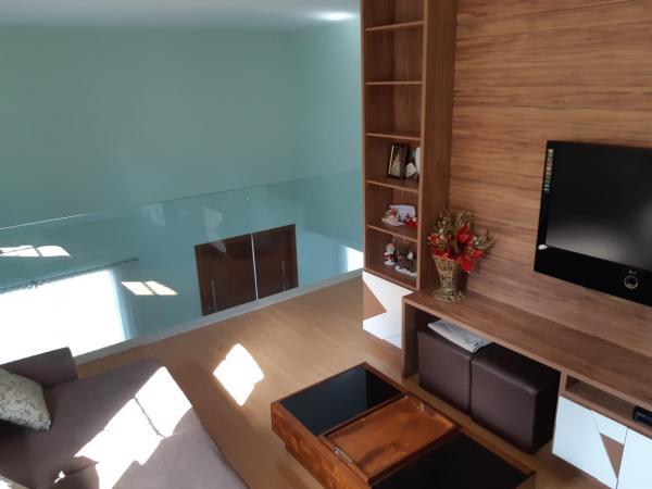 Vitória: Casa para venda em Mata da Praia ES, 3 quartos, suíte, 400m2, frente, piscina, churrasqueira 4
