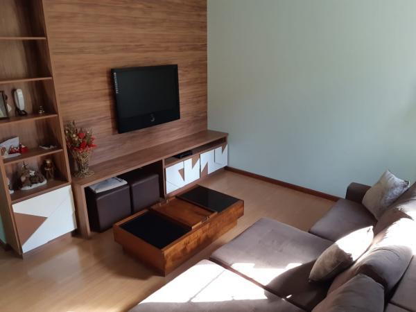 Vitória: Casa para venda em Mata da Praia ES, 3 quartos, suíte, 400m2, frente, piscina, churrasqueira 5