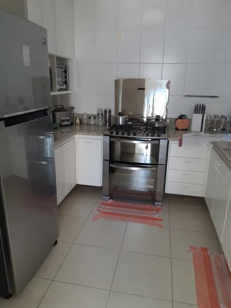 Vitória: Casa para venda em Mata da Praia ES, 3 quartos, suíte, 400m2, frente, piscina, churrasqueira 6