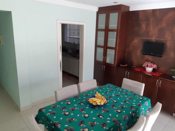 Vitória: Casa para venda em Mata da Praia ES, 3 quartos, suíte, 400m2, frente, piscina, churrasqueira 7