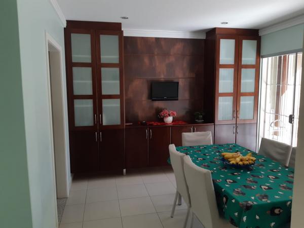 Vitória: Casa para venda em Mata da Praia ES, 3 quartos, suíte, 400m2, frente, piscina, churrasqueira 8