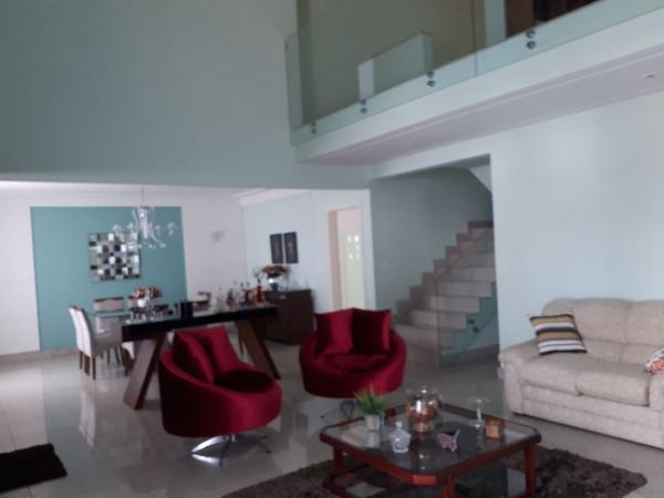 Vitória: Casa para venda em Mata da Praia ES, 3 quartos, suíte, 400m2, frente, piscina, churrasqueira 9