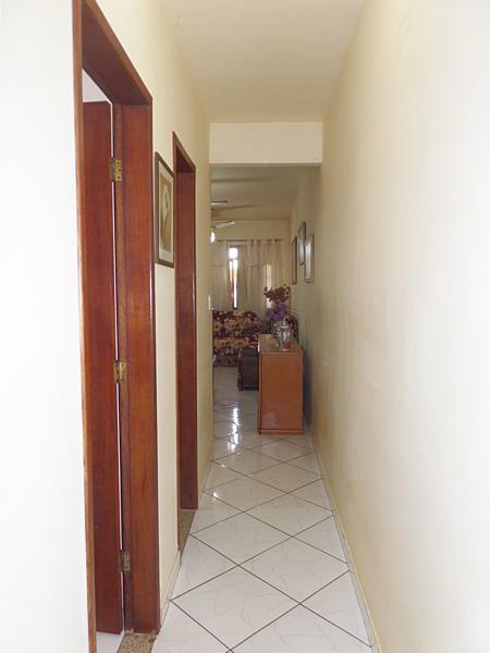 Maricá: Bairro Cordeirinho-Maricá/RJ, Casa C/2 Qtos Sendo 1 Suíte, Porão C/Pé Direito De 2,80 m. 12