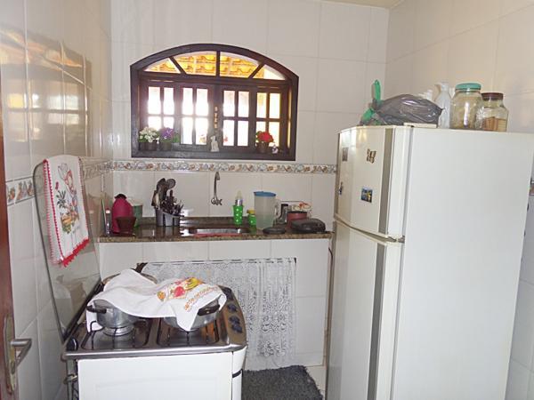 Maricá: Bairro Cordeirinho-Maricá/RJ, Casa C/2 Qtos Sendo 1 Suíte, Porão C/Pé Direito De 2,80 m. 21