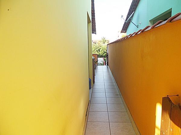 Maricá: Bairro Cordeirinho-Maricá/RJ, Casa C/2 Qtos Sendo 1 Suíte, Porão C/Pé Direito De 2,80 m. 23