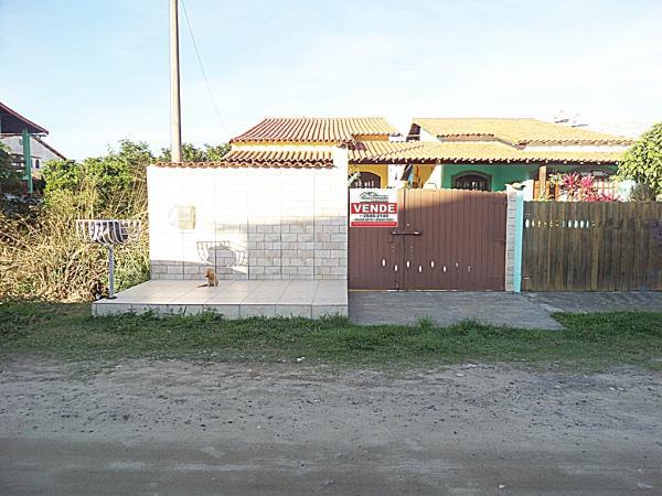 Maricá: Bairro Cordeirinho-Maricá/RJ, Casa C/2 Qtos Sendo 1 Suíte, Porão C/Pé Direito De 2,80 m. 33