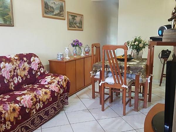 Maricá: Bairro Cordeirinho-Maricá/RJ, Casa C/2 Qtos Sendo 1 Suíte, Porão C/Pé Direito De 2,80 m. 6