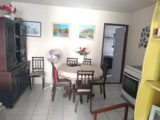 Recife: Vendo imóvel em Boa Viagem, 3 quartos (1 suíte), 76m² 1