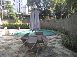 Recife: Vendo imóvel em Boa Viagem, 3 quartos (1 suíte), 76m² 8