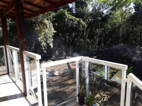 São Paulo: Bela propriedade particular em Paraty, com 168 m² de área útil e 1100 m² de área de terreno 14