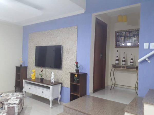 São Paulo: Bela propriedade particular em Paraty, com 168 m² de área útil e 1100 m² de área de terreno 18