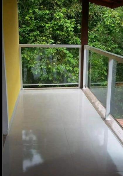 São Paulo: Bela propriedade particular em Paraty, com 168 m² de área útil e 1100 m² de área de terreno 5