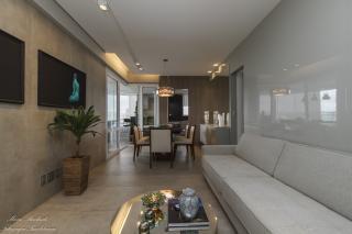 Belo Horizonte: Apartamento 3 quartos no Inovatto Vila da Serra 1
