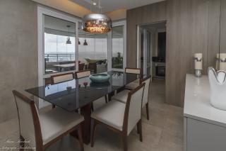 Belo Horizonte: Apartamento 3 quartos no Inovatto Vila da Serra 2