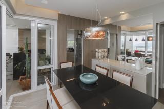 Belo Horizonte: Apartamento 3 quartos no Inovatto Vila da Serra 3