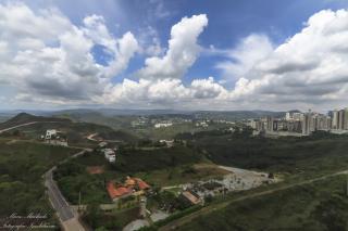 Belo Horizonte: Apartamento 3 quartos no Inovatto Vila da Serra 5