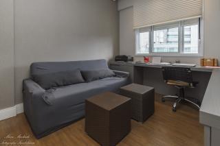 Belo Horizonte: Apartamento 3 quartos no Inovatto Vila da Serra 7