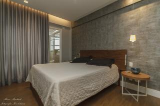 Belo Horizonte: Apartamento 3 quartos no Inovatto Vila da Serra 8